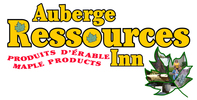 Large l auberge ressources inn